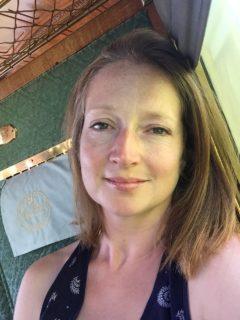 Rowena Trainers profile