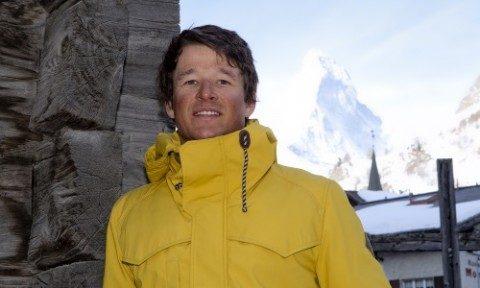 Sami hodel ski coaches profile