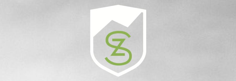 ski instructor courses, summer ski instructor training, ISIA logo