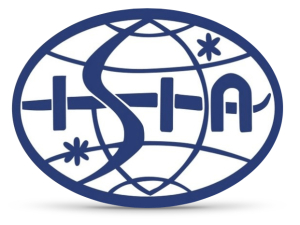 ISIA Training Program