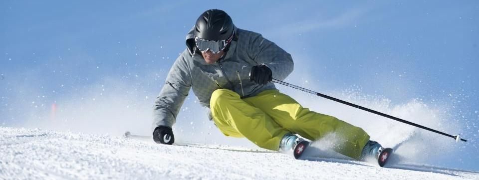 Ski Instructor Training Zermatt - ISIA Ski Instructors - Level 3 ...