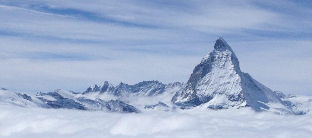 Ski Rehabilitation Altitude training