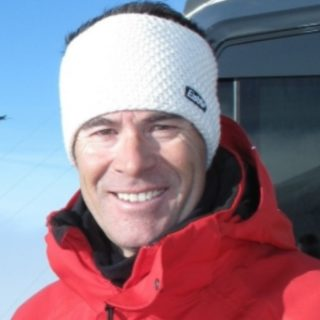 roberto bonavita ski coaches profiles