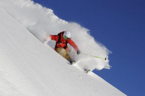 lori-skiing-sepp-mallaun
