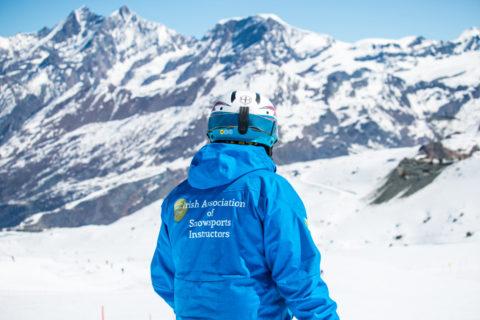 Ski Gap IASI