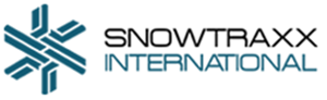 snowtraxx international logo