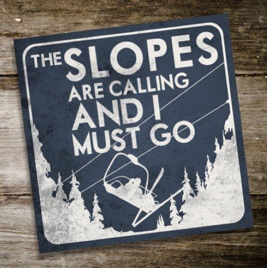 Ski instructor course skiing gap year zermatt skiing gap year switzerland