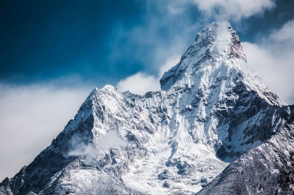 ski news