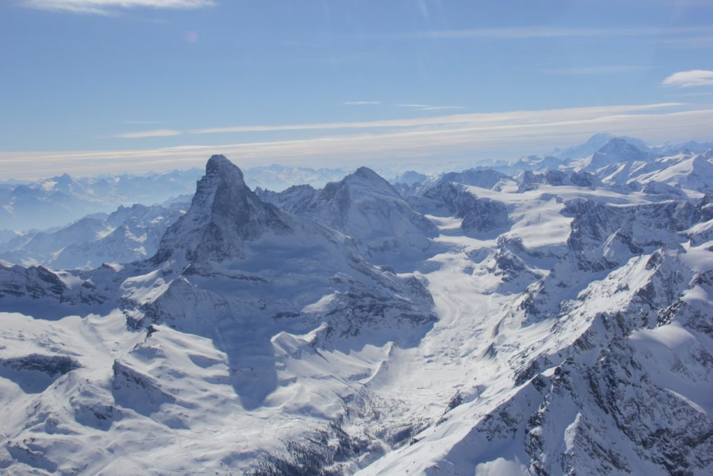ski career career break skiing