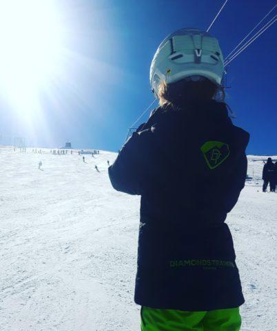 ski gap zermatt