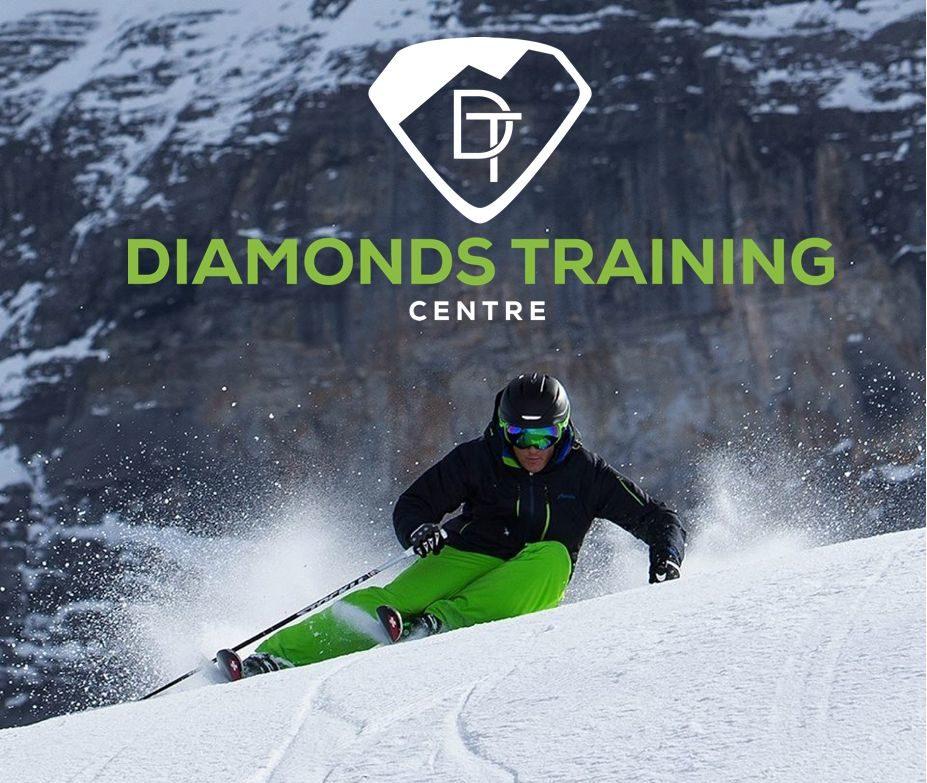 ski club of ireland iasi level 4 ski instructor courses