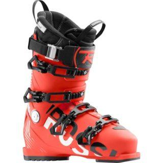 ski boots rossignol