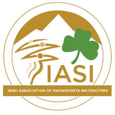 Ski Instructor qualification equivalents - CSIA Europe -BASI - ski instructor qualifications switzerland - ski instructor qualification austria