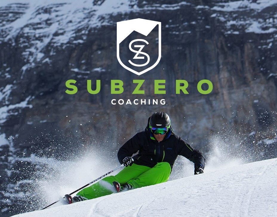 best ski instructor course