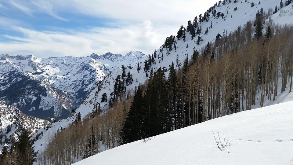 international ski instructor qualification