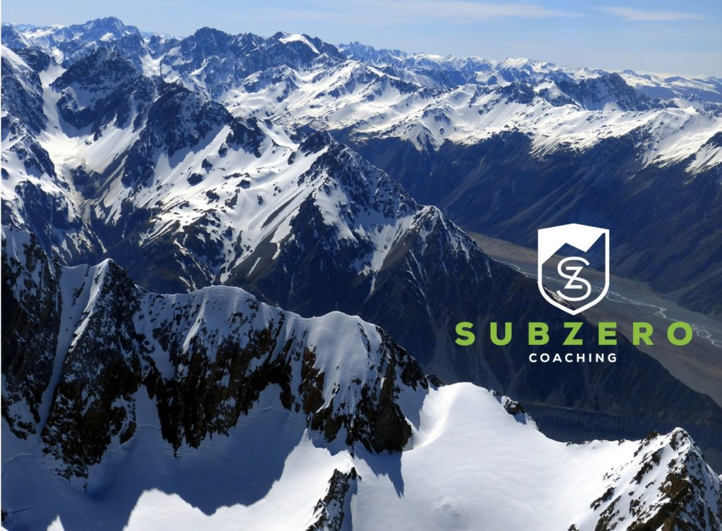 ski instructor job new zealand, ski instructor job uk