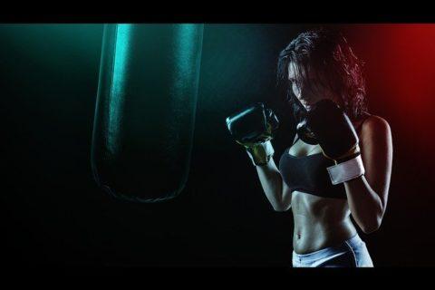 Boxe classes Zermatt, Boxing class zermatt, boxing zermatt