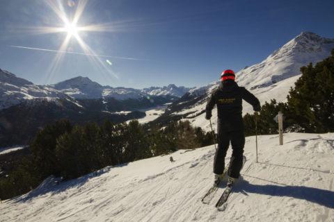 ski cool ski school st moritz, ski cool st moritz