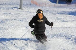 ski cool ski school st moritz