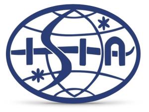 ISIA Ski instructor training Zermatt, ISIA Ski instructor training