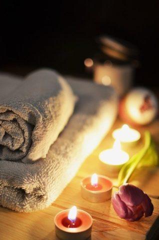 massage-therapy-zermatt