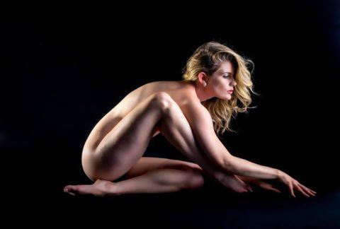 slimming massage zermatt 2