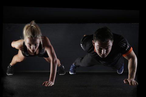 posture sport zermatt