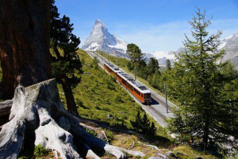 zermatt open lifts covid19