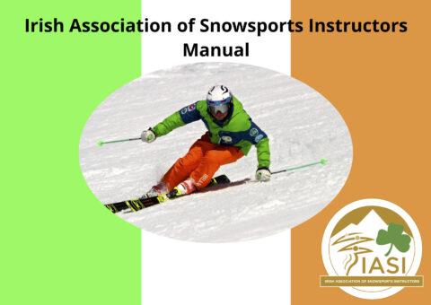 IASI Alpine Manual
